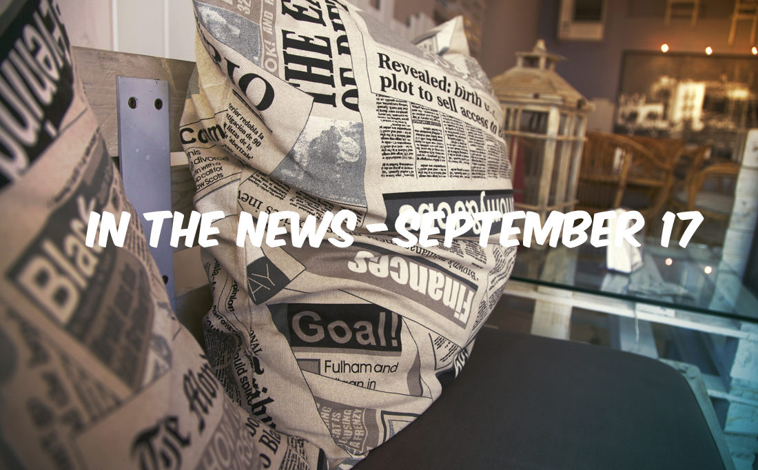 journalism-information-news-newspaper